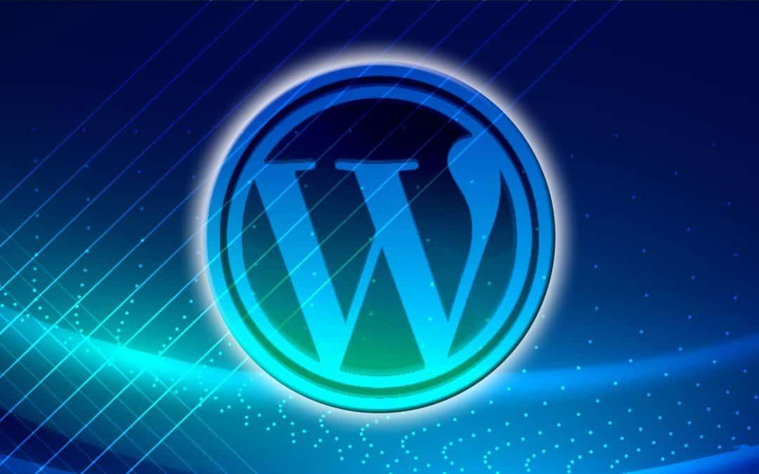 Miért pont WordPress?