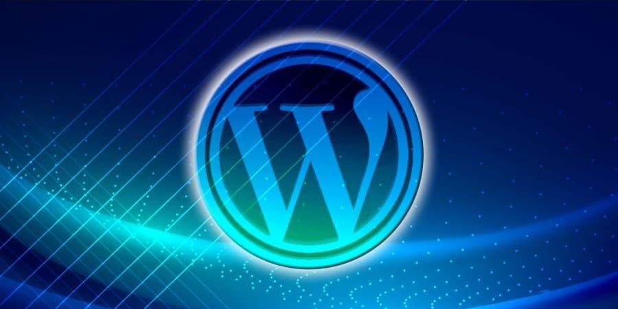 Miért pont WordPress-szel készíts honlapot?