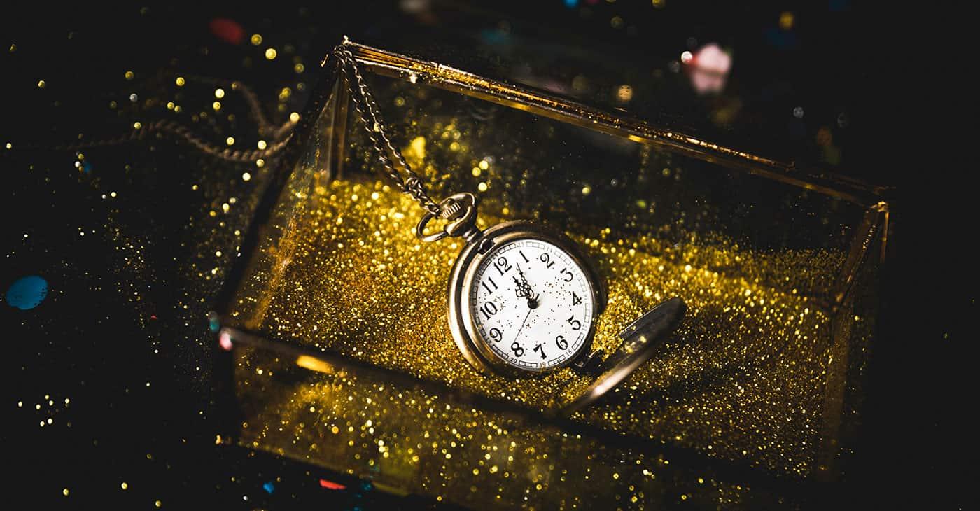 Mennyi idő alatt készül el egy (profi) weboldal?
