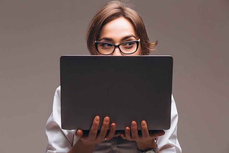 Fontolgatod a honlap készítést?