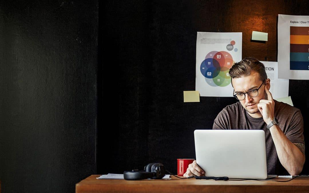10 tényező, amit mindenképp mérlegelj vállalkozásindítás előtt