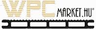 wpc-market-weboldal