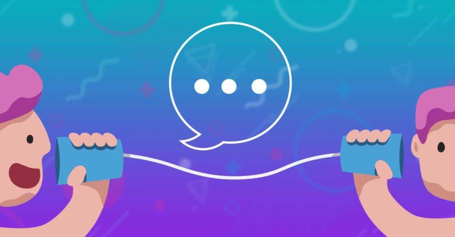 Hogyan kommunikálj a közösségi médián és azon túl?