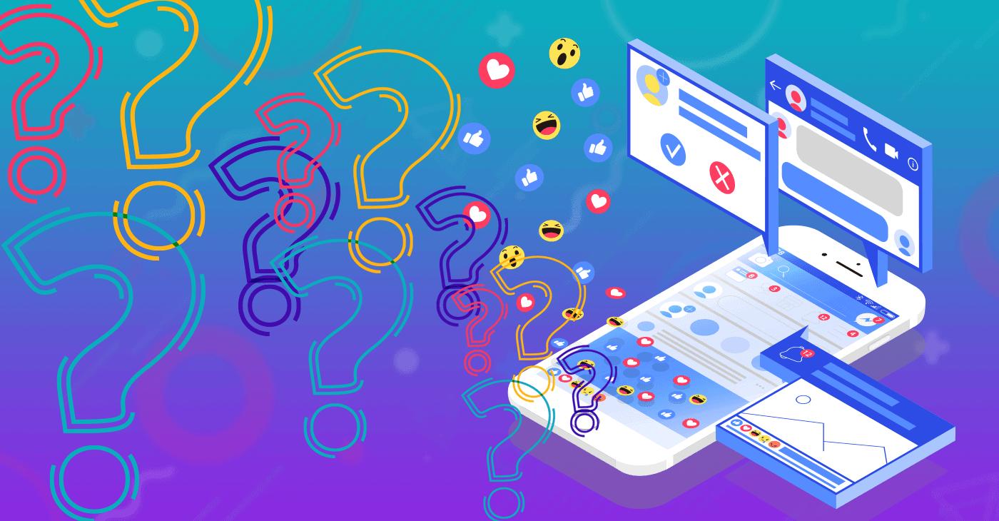 13 ok, ami miatt nem hoznak vevőket a Facebook hirdetéseid