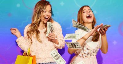 Hogyan érd el, hogy többet költsenek nálad a vásárlók?