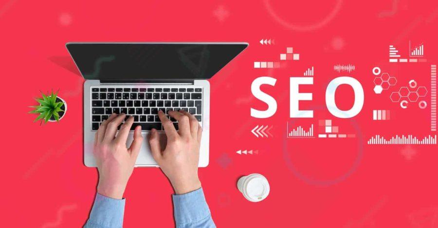 A keresőoptimalizálás segít, hogy a weboldalad az első helyekre kerüljön.