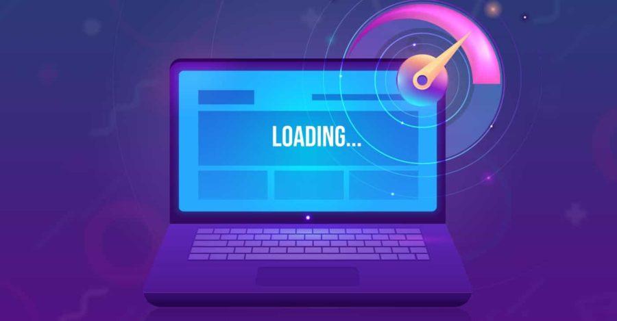Hogyan növeld weboldalad sebességét?