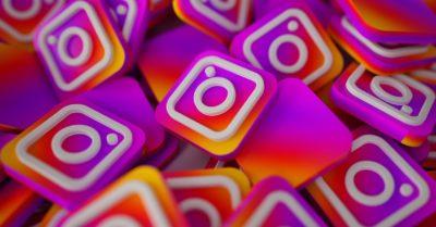 Érj el tömegeket az Instagram posztokkal